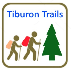 Tiburon Trails